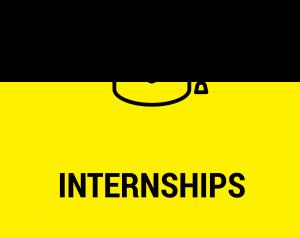 internships in AUSTRALIA • CANADA • NEW ZELAND • MALTA
