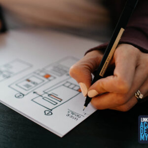 HOW TO WRITE A BUSINESS PLAN CERTIFICATE