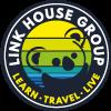 logo linkhouse group 100x100